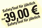 safetytool1