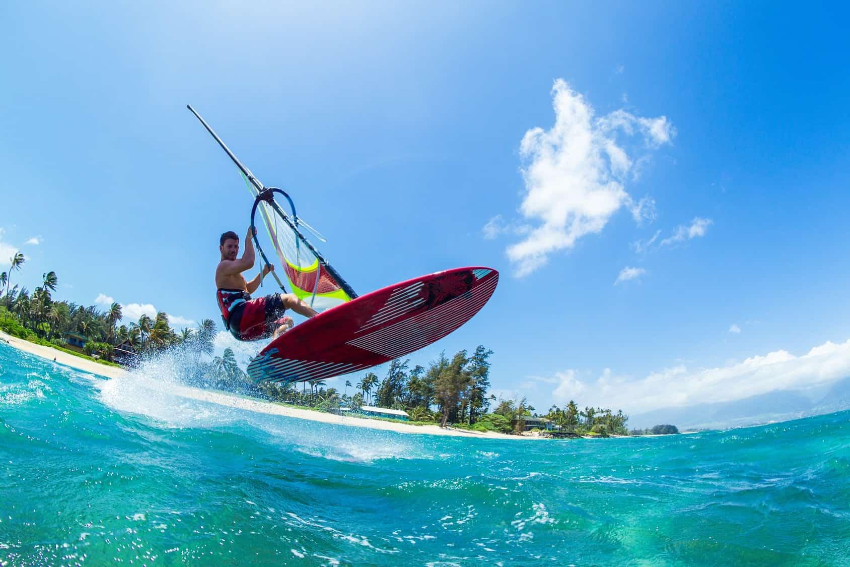 surfintro5-min